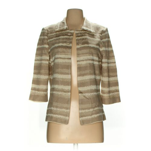 Ming Wang Cardigan in size S at up to 95% Off - Swap.com