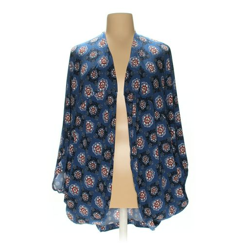 Miss Kerve Cardigan in size 16 at up to 95% Off - Swap.com