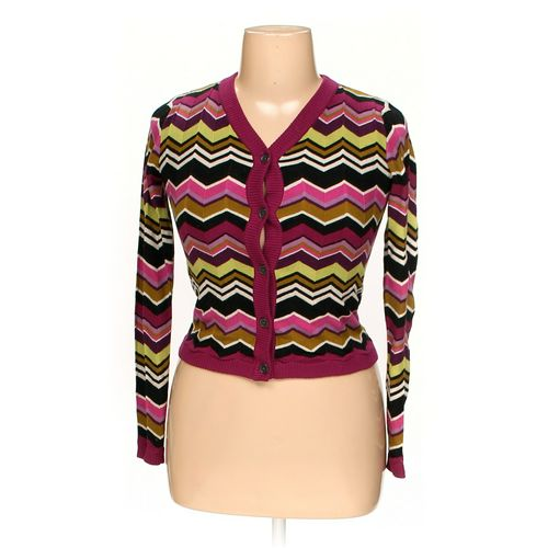 Missoni Cardigan in size XL at up to 95% Off - Swap.com