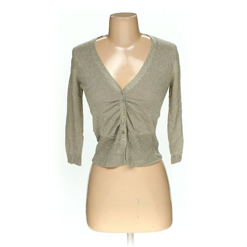 MNG Cardigan in size XS at up to 95% Off - Swap.com