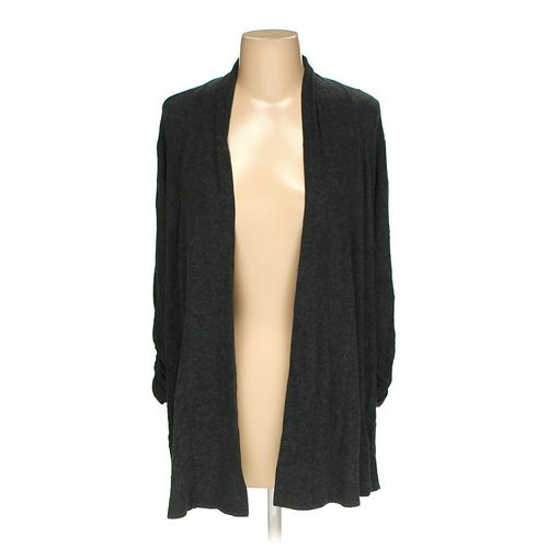 Mod Lusive Cardigan in size S at up to 95% Off - Swap.com