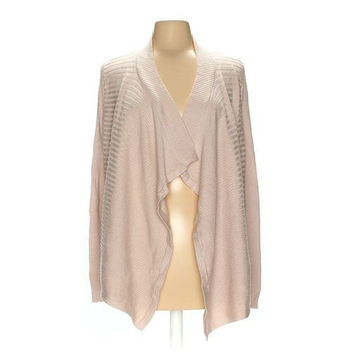 Moda International Cardigan in size L at up to 95% Off - Swap.com