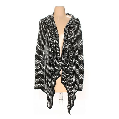 Moon Collection Cardigan in size S at up to 95% Off - Swap.com