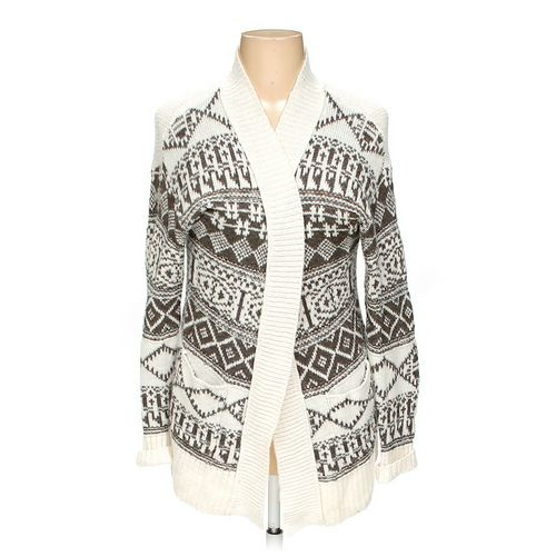 Mossimo Cardigan in size 1X at up to 95% Off - Swap.com