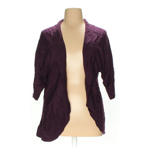 Mossimo Cardigan in size 3X at up to 95% Off - Swap.com