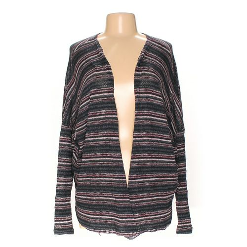 Mossimo Cardigan in size L at up to 95% Off - Swap.com