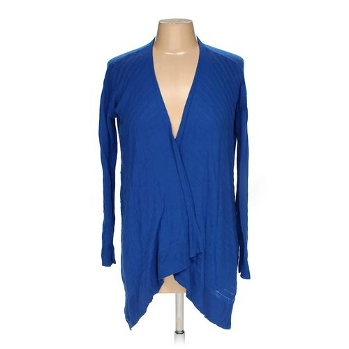 Mossimo Cardigan in size M at up to 95% Off - Swap.com