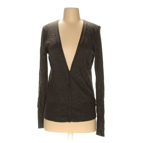 Mossimo Cardigan in size S at up to 95% Off - Swap.com