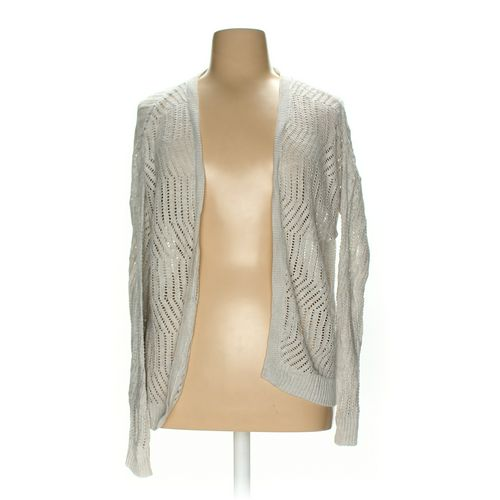 Mossimo Supply Co. Cardigan in size XXL at up to 95% Off - Swap.com