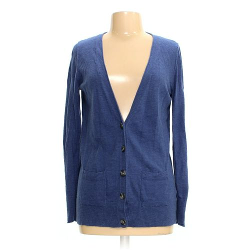 Mossimo Supply Co. Cardigan in size L at up to 95% Off - Swap.com