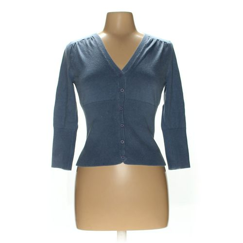 Mossimo Supply Co. Cardigan in size M at up to 95% Off - Swap.com