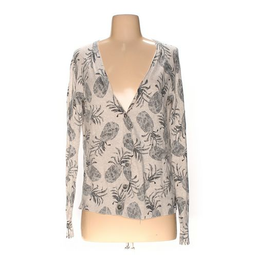 Mossimo Supply Co. Cardigan in size S at up to 95% Off - Swap.com