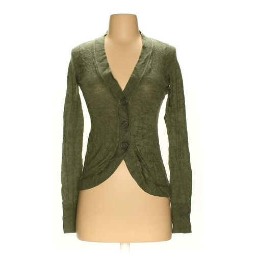 Mossimo Supply Co. Cardigan in size XS at up to 95% Off - Swap.com