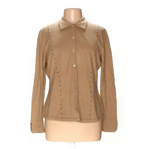 Neiman Marcus Cardigan in size 8 at up to 95% Off - Swap.com