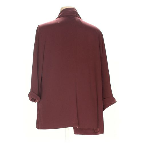 New Look Cardigan in size 26 at up to 95% Off - Swap.com