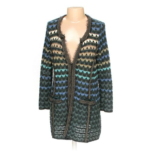 Nic & Zoe Cardigan in size L at up to 95% Off - Swap.com