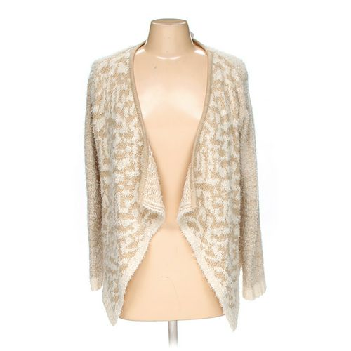No Boundaries Cardigan in size M at up to 95% Off - Swap.com
