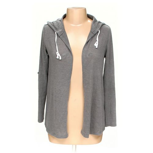 Noble U Cardigan in size L at up to 95% Off - Swap.com