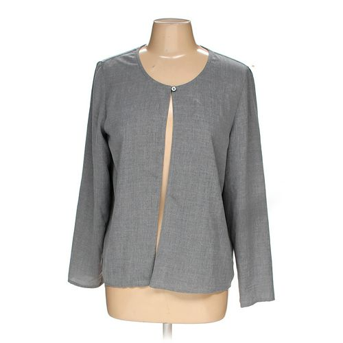 Nordstrom Cardigan in size S at up to 95% Off - Swap.com