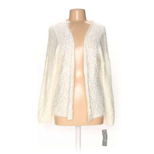 NY Collection Cardigan in size XL at up to 95% Off - Swap.com