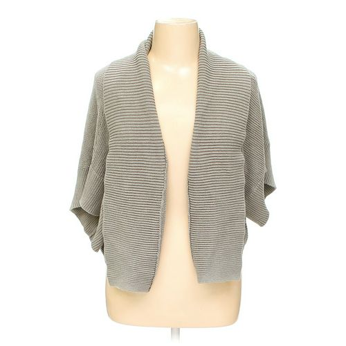 Old Navy Cardigan in size XL at up to 95% Off - Swap.com
