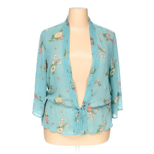 Old Navy Cardigan in size XXL at up to 95% Off - Swap.com