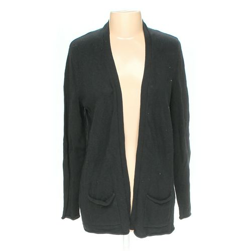 Old Navy Cardigan in size L at up to 95% Off - Swap.com