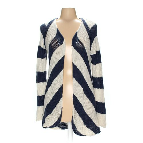 Old Navy Cardigan in size M at up to 95% Off - Swap.com