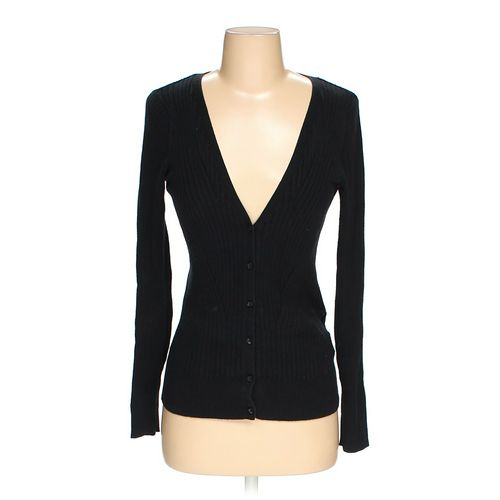 Old Navy Cardigan in size S at up to 95% Off - Swap.com