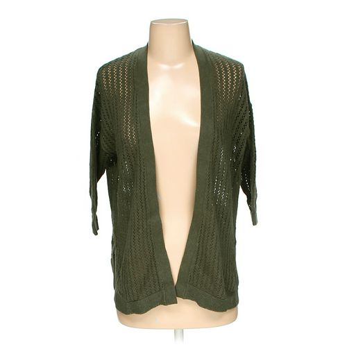 Old Navy Cardigan in size XS at up to 95% Off - Swap.com