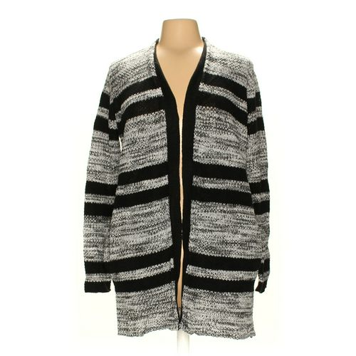 Olive Street Cardigan in size M at up to 95% Off - Swap.com