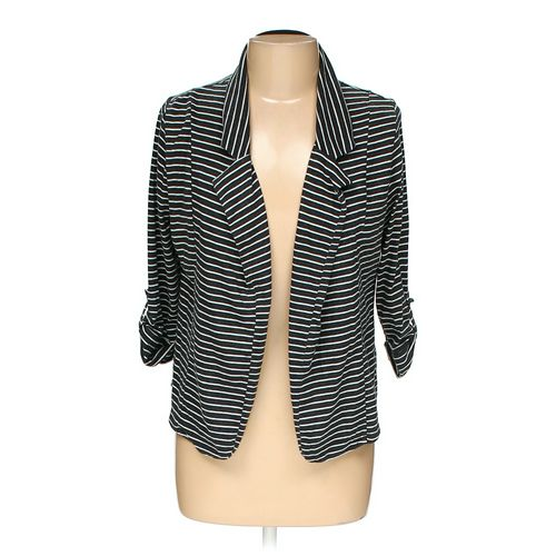 Olivia Moon Cardigan in size L at up to 95% Off - Swap.com