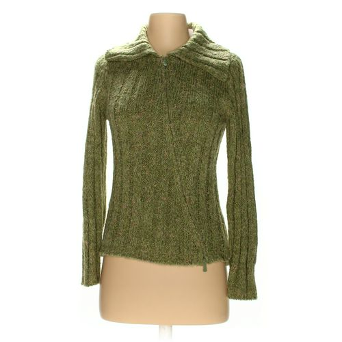 One Girl Who Cardigan in size S at up to 95% Off - Swap.com