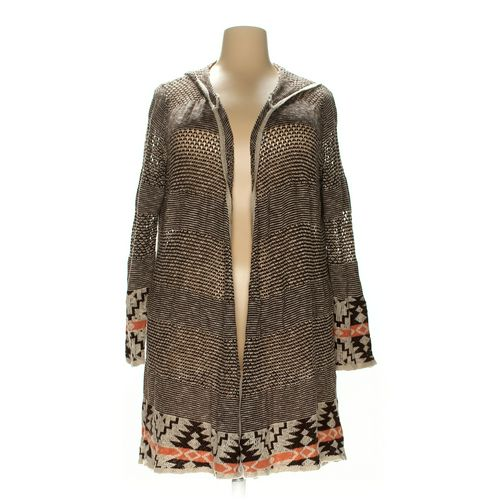 One World Cardigan in size 3X at up to 95% Off - Swap.com
