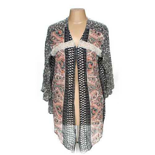 O'Neill Cardigan in size M at up to 95% Off - Swap.com