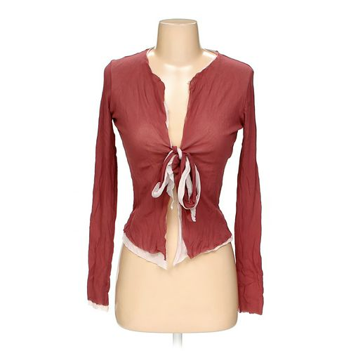 Only Hearts Cardigan in size M at up to 95% Off - Swap.com