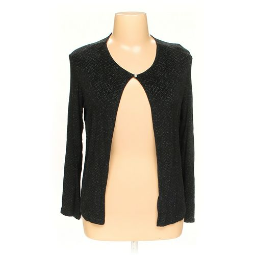 ONYX Nite Cardigan in size XL at up to 95% Off - Swap.com