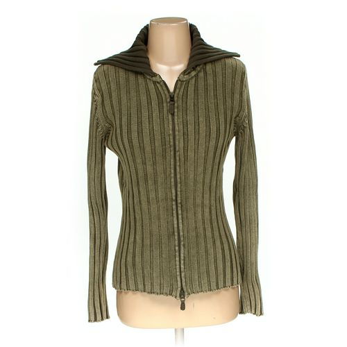 Orvis Cardigan in size S at up to 95% Off - Swap.com