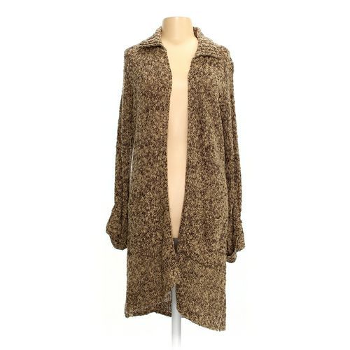 Outfit JPR Cardigan in size L at up to 95% Off - Swap.com