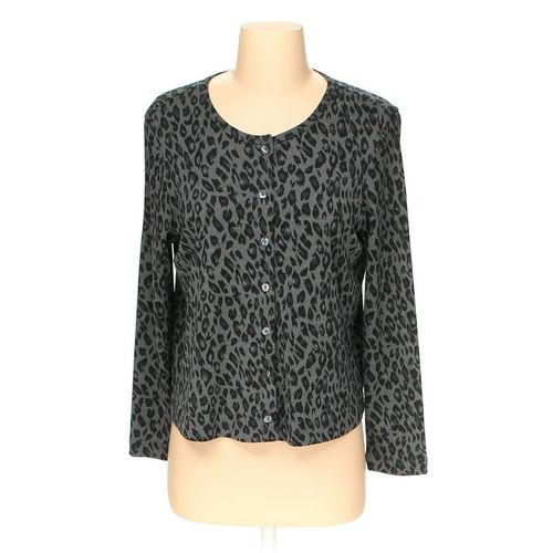 Outfit JPR Cardigan in size S at up to 95% Off - Swap.com