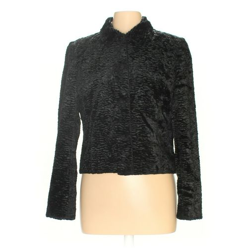 Pantology Cardigan in size 10 at up to 95% Off - Swap.com