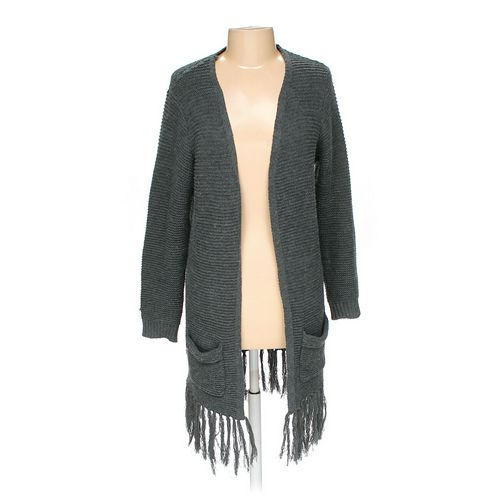 Paper Moon Cardigan in size L at up to 95% Off - Swap.com