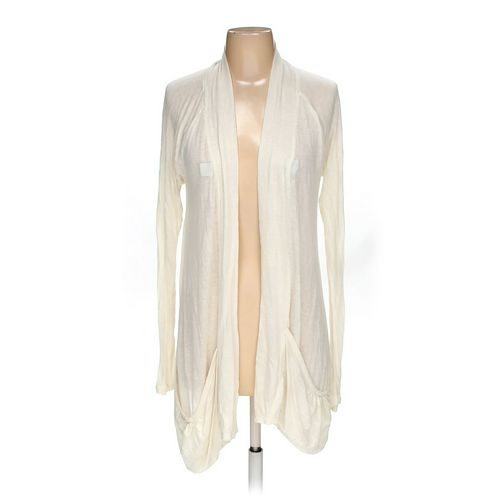Patterson J. Kincaid Cardigan in size XS at up to 95% Off - Swap.com