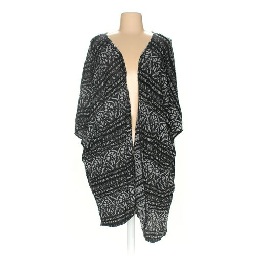People Tree Cardigan in size S at up to 95% Off - Swap.com