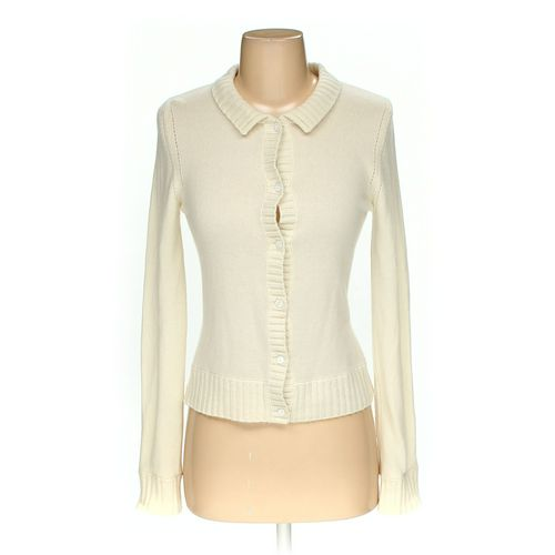 Cardigan in size PP at up to 95% Off - Swap.com