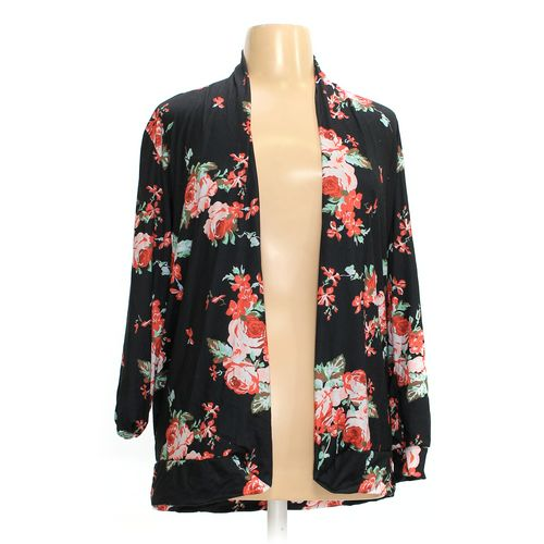 Cardigan in size XL at up to 95% Off - Swap.com
