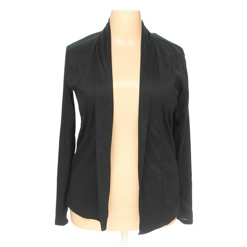 Cardigan in size XXL at up to 95% Off - Swap.com