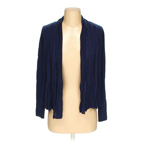 Premise Studio Cardigan in size XS at up to 95% Off - Swap.com