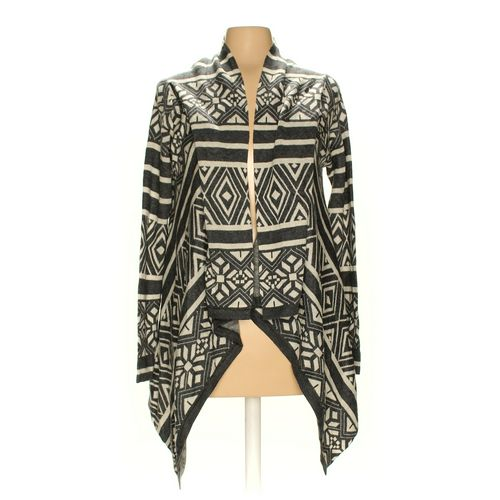 Pronto Cardigan in size M at up to 95% Off - Swap.com
