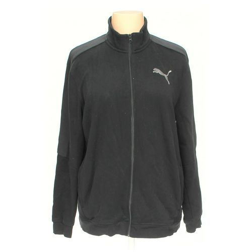 Puma Cardigan in size XL at up to 95% Off - Swap.com